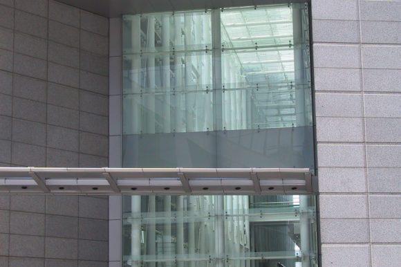RCBC Plaza Galleria