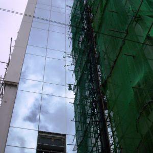 Pership Building