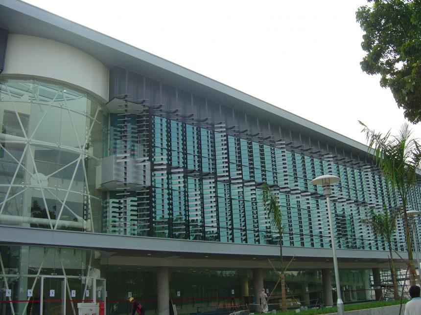 Edwards LifeSciences Institute
