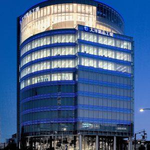 Taiyo Building
