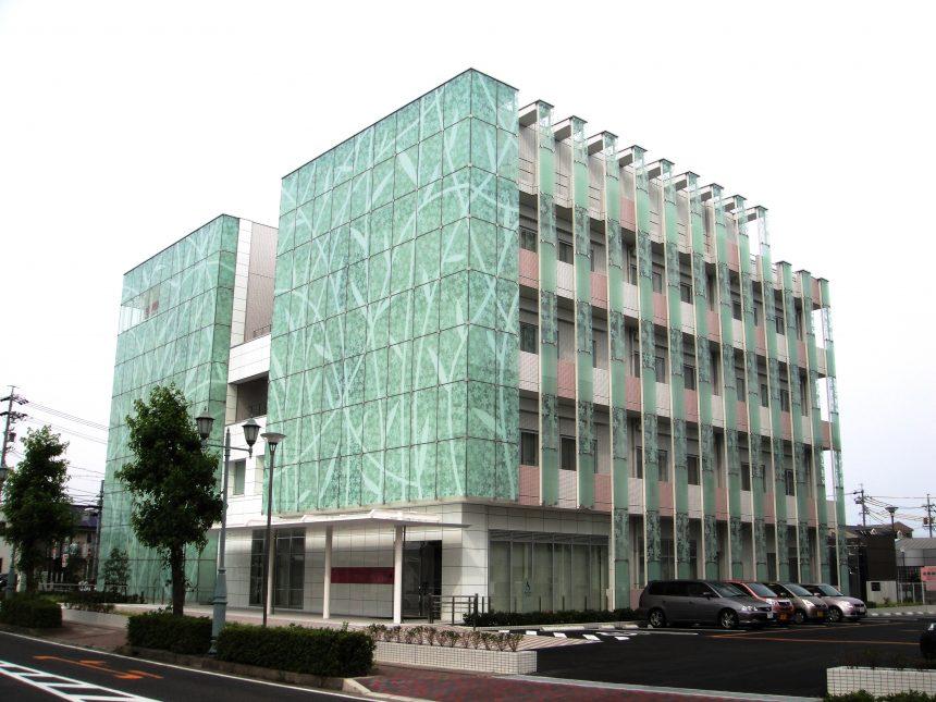 Shiroko Clinic
